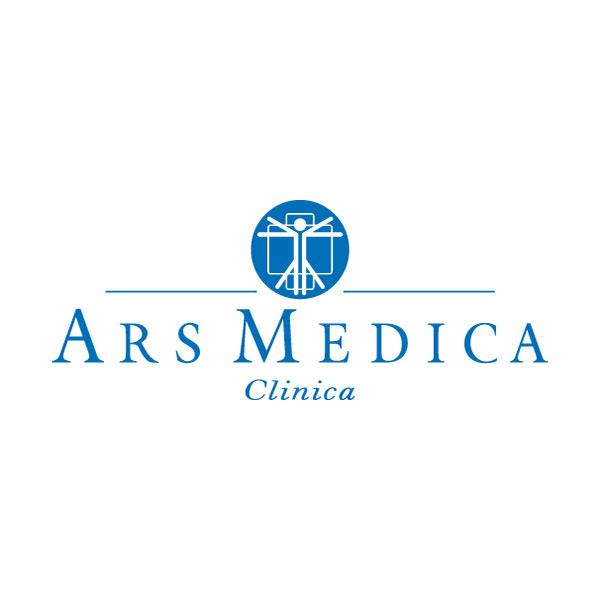 Clinica Ars Medica - Dr. med. Marco Marano