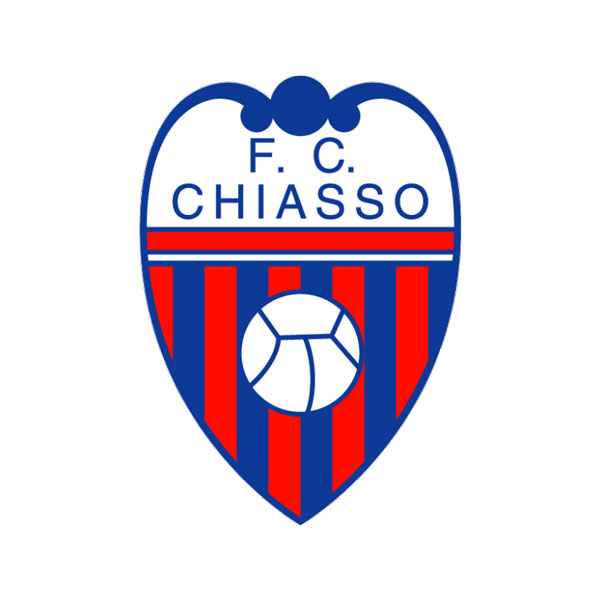 Football Club Chiasso - Dr. med. Marco Marano