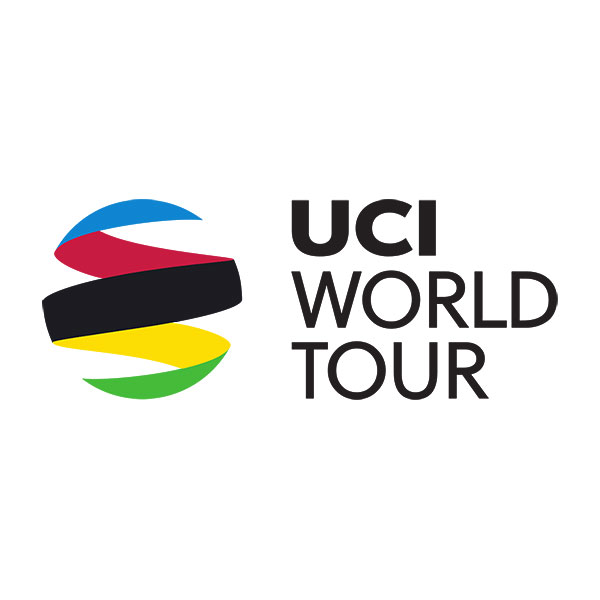 UCI World Tour - Dr. med. Marco Marano